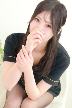 五反田ヒーローズ - 安西まゆか