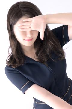 五反田ヒーローズ - 幹ひろえ