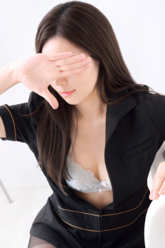 五反田ヒーローズ - 嬉野くらん