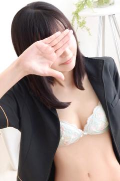 五反田ヒーローズ - 風間ゆきな