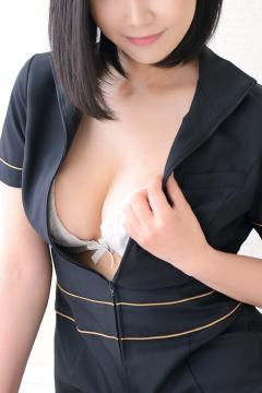 五反田ヒーローズ - 安西かなえ