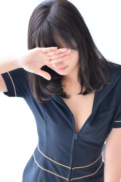 五反田ヒーローズ - 坂井まき