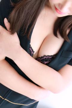 五反田ヒーローズ - 杉本みずか
