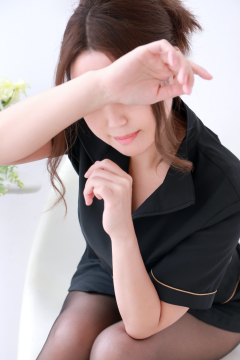 五反田ヒーローズ - 中原ゆうき