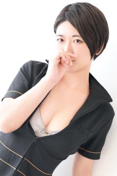 五反田ヒーローズ - 小松ひばり