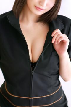 五反田ヒーローズ - 荒木ひろ