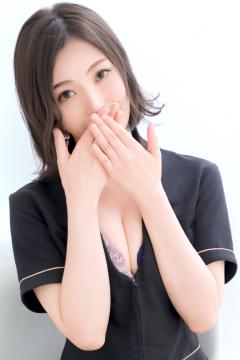五反田ヒーローズ - 廣田あきな