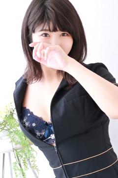 五反田ヒーローズ - 葉月めぐ