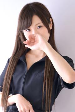 五反田ヒーローズ - 伊藤うるは