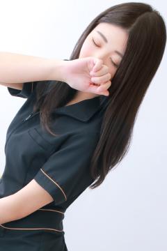 五反田ヒーローズ - 北園いくえ