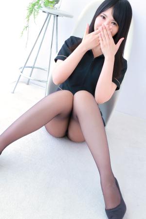 綾瀬くるみ