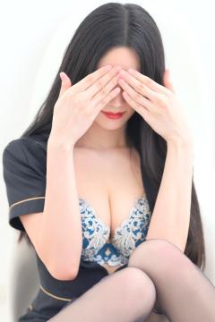 五反田ヒーローズ - 白井あお