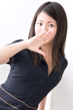五反田ヒーローズ - 真白さち