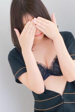 五反田ヒーローズ - 波風さくら
