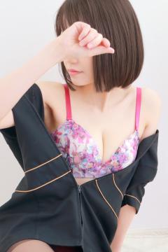 五反田ヒーローズ - 水野ゆま
