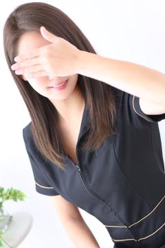 五反田ヒーローズ - 森本ちさ