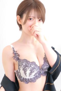 五反田ヒーローズ - 安田ひらり